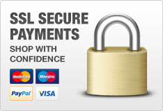secure payments 1